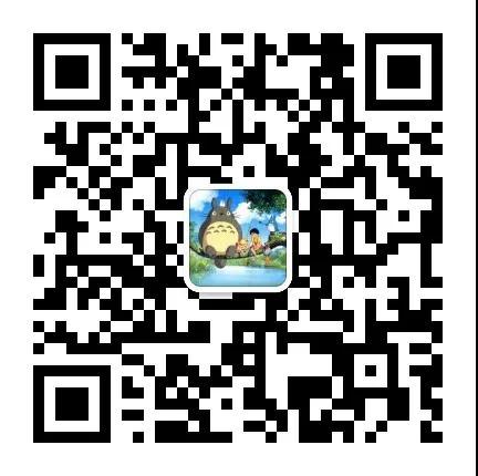 微信图片_20200422153230.jpg